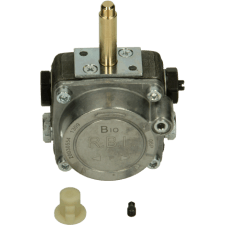 Reillo Heating Pumps