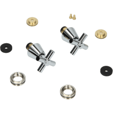 Reviver Kits and Tap Spares