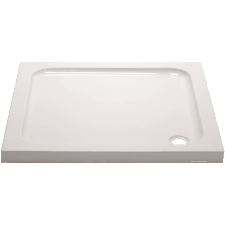 Shower Tray, mira shower tray