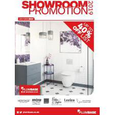 Showroom Promotion