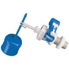 Toilet Spares & Toilet Flush Valves