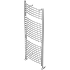 towel rack, towel rail, towel radiator, radiator with towel rail