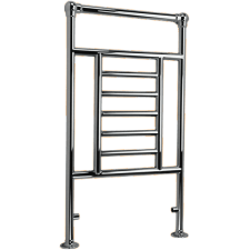 Traditional Style Towel Rails