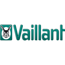 Vaillant Boiler Spares Finder
