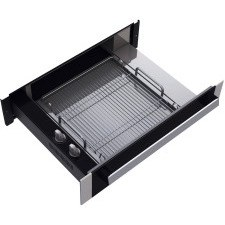 VW600SS Grill drawer