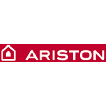 Ariston Gas Boiler Spares