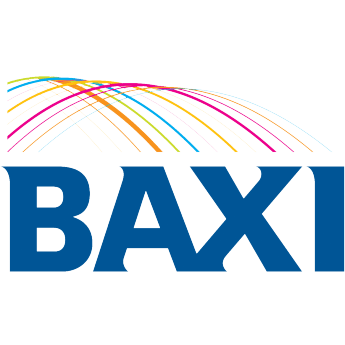 Image result for baxi