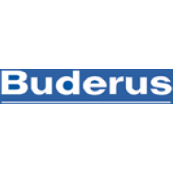Boulter Buderus Spares