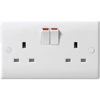 Appliance Sockets