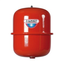 Intatec 12L Heating Vessel