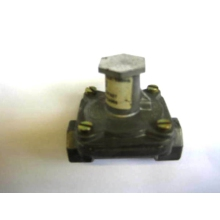 JEAVONS GAS GOVERNOR 3/8 80DJ13