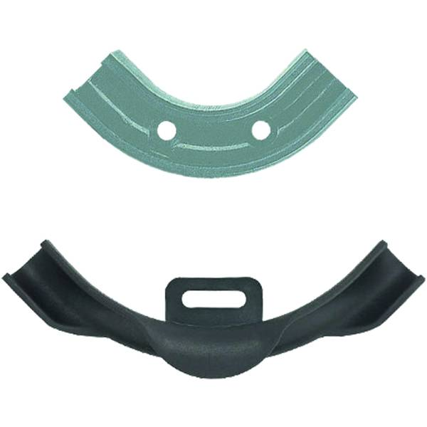 JG Speedfit Cold Forming Bend 10mm