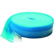 JG Speedfit Edge Strip 25m Roll