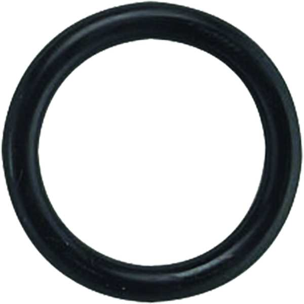 JG Speedfit EPDM O-ring 22mm