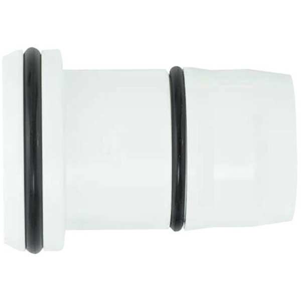 John Guest Speedfit Superseal Pipe Insert - 15mm
