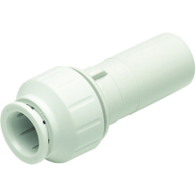 John Guest Speedfit Reducer 22mm x 15mm