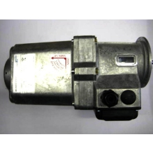 JOHNSON ACTUATOR H/L AH5200/0310