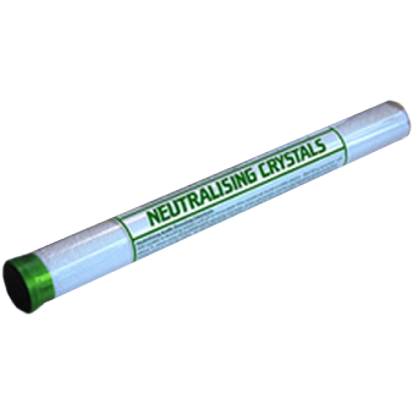 Kamco Neutral Crystal 90Gm Tube ANC0012