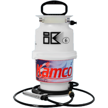 Kamco Systemsure Injector IK6