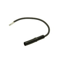 KESC10C402000 IGNITOR CABLE