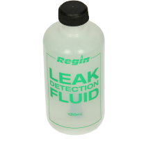 Leak Detector Fluid (120Ml) Regl05