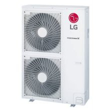 LG Therma-V 16kw High Temp Split OU 1PH