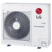 LG Therma-V 9kw LT Split G3 Outdoor 1PH