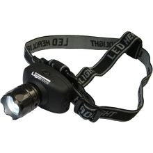 Lighthouse Super Power Headlight 3W