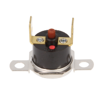 Limit Thermostat 013850