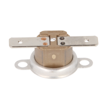 Limit Thermostat 1.014872 (Clearance)