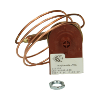 Limit Thermostat 171950