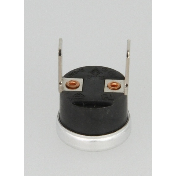 Limit Thermostat 25S & 28S D003200397