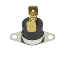 Limit Thermostat 432868