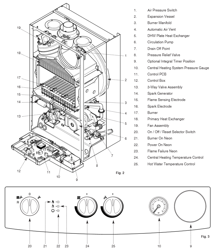 low water cut off wiring diagram  low  free engine image