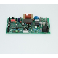 Main Printed Circuit Board 0020061654