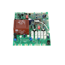 Main Printed Circuit Board 05724800