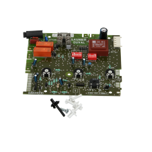 Main Printed Circuit Board 05741000