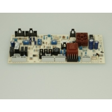Main Printed Circuit Board 1.027959