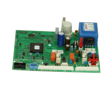 Main Printed Circuit Board 130448