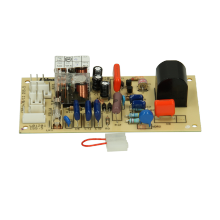 Main Printed Circuit Board 132789