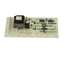 Main Printed Circuit Board 500563