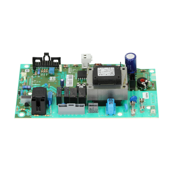 Main Printed Circuit Board 6301400