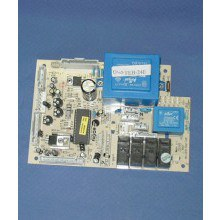 Main Printed Circuit Board MCB2200