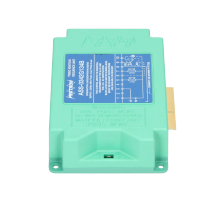 Main Printed Circuit Board P660