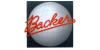 Backer Electric Co Ltd