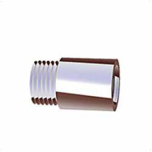 Mark Vitow Radiator Valve Extension 25mm