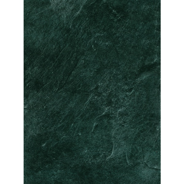Mermaid Slate 900 x 900 Corner Kit 3PK