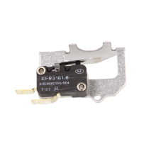 Microswitch Diverter Valve 6.5625770