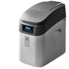 Midi HE Electric Water Softener