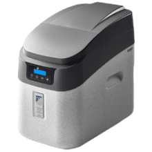 MiniAqua HE Water Softener